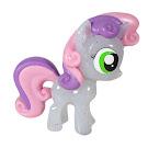 My Little Pony Glitter Sweetie Belle Vinyl Funko