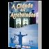 E-book Acidade dos Arrebatados