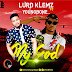 Music: My God -  Lurdklemz ft Youngbone