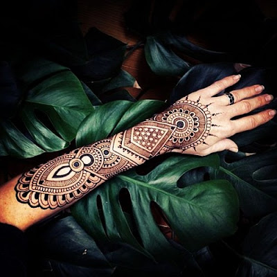 New-simple-eid-mehndi-designs-2017-for-hands-with-images-13