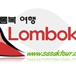 Tour Guide Bahasa Korea PT Sasak Wisata Korea