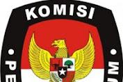 5  Komisioner KPU Sulsel Periode 2013-2018 Resmi Diumumkan