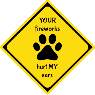 https://github.com/uriel1998/fireworks_signs/tree/master/pet_warning