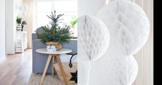 gestern heute morgen mein ideenreich. Black Bedroom Furniture Sets. Home Design Ideas