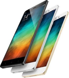 danh gia Xiaomi Mi Note Pro