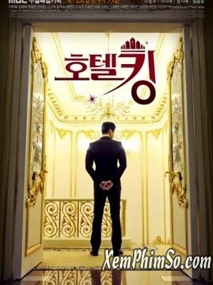 Xem Phim Ông Hoàng Khách Sạn 2014