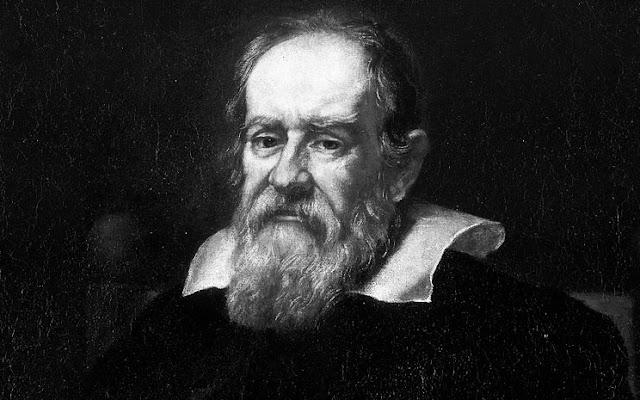 The Ultimate Guide to GALILEI, GALILEO