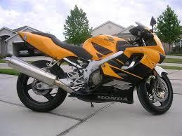 http://www.reliable-store.com/products/honda-cbr600f4-1999-2000-service-repair-manual-download