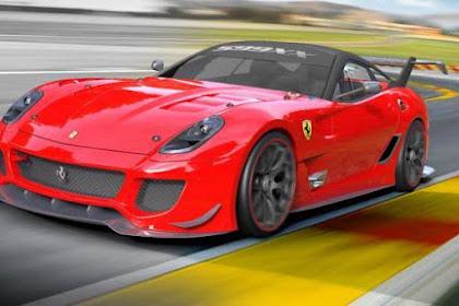 6 Merek Mobil Italia, Berkecepatan Tinggi, Mewah, Sporty, dan Artistik