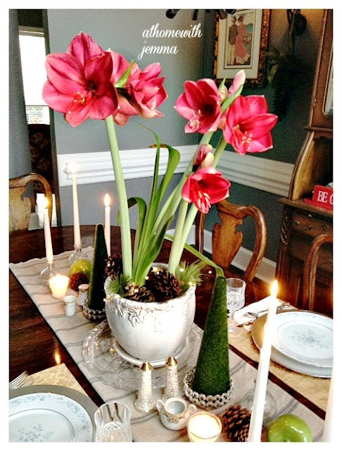 tablesetting-dining-room-texas-home-decorating-china