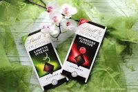 Himbeer-Scones mit dunkler Schokolade