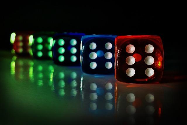 Cube For Blogging Easy Steps