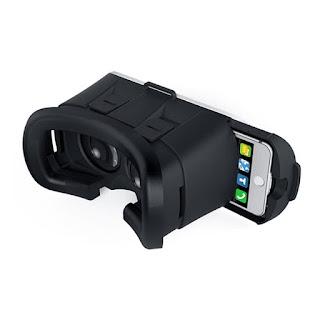 Bingo V-200 VR Box: Bingo Technologies introduces its first Made in India smart VR Box