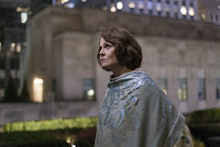 The Defenders Series Sigourney Weaver Image 1 (22)