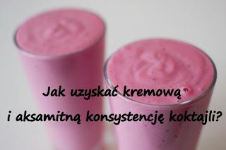 http://zielonekoktajle.blogspot.com/2016/12/jak-uzyskac-kremowa-i-aksamitna.html