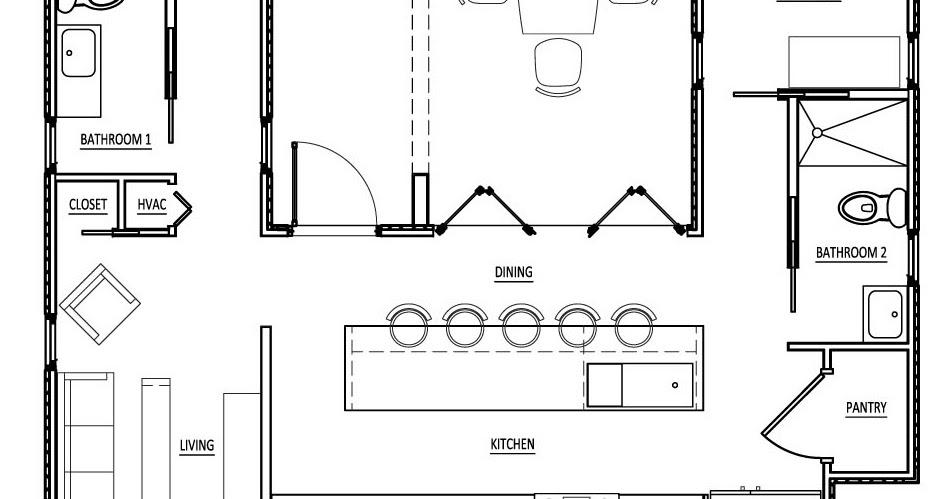 Sheds Ottors: Corner shed blueprints Info