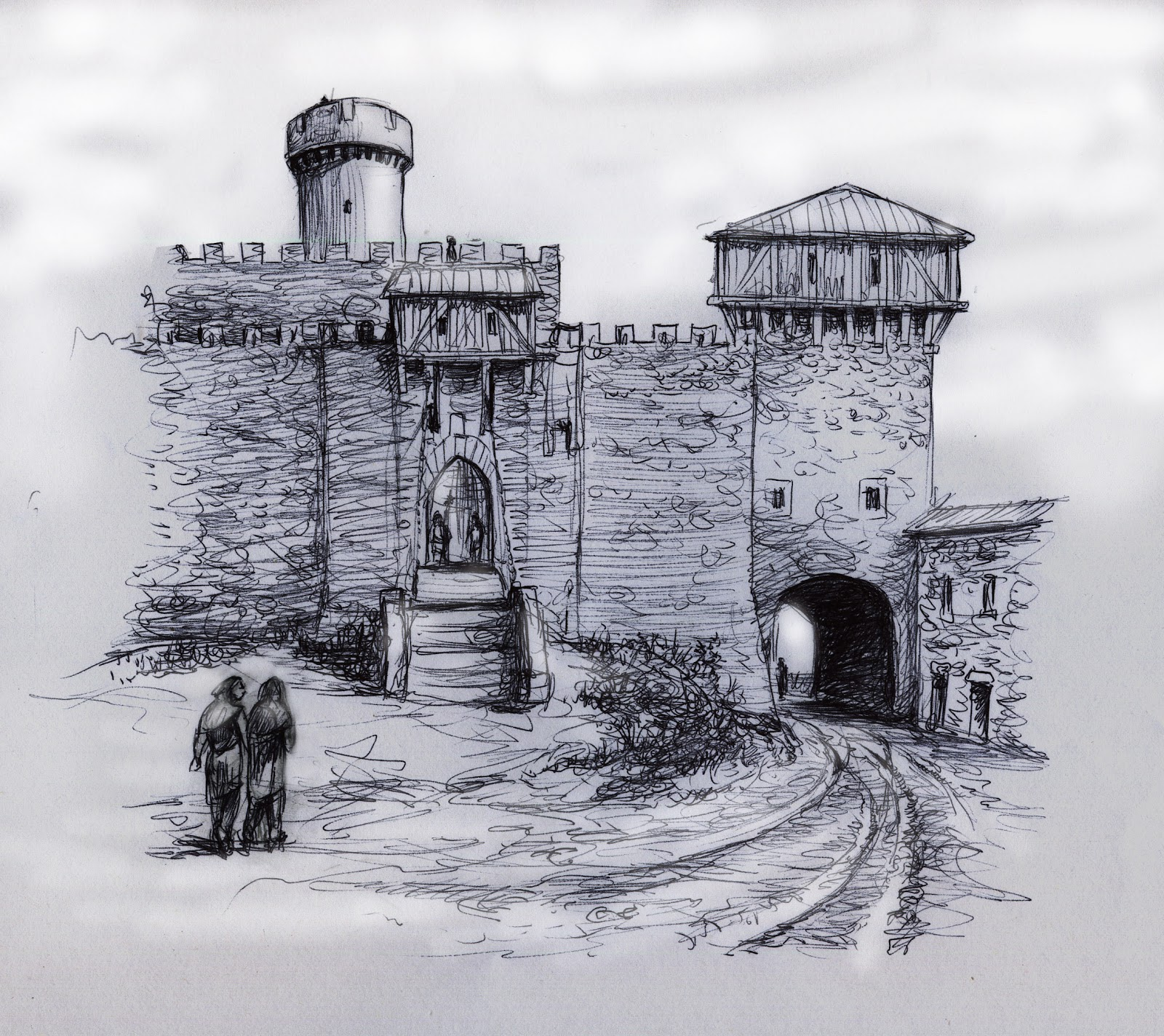 Disegnamente 2012