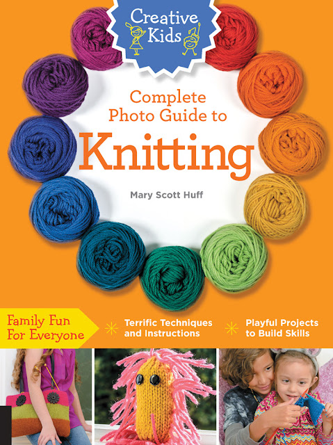 http://www.quartoknows.com/books/9781589238695/Creative-Kids-Complete-Photo-Guide-to-Knitting.html