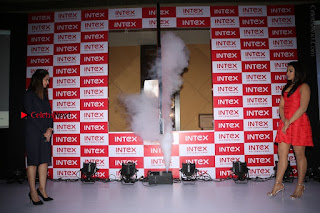 Actress Catherine Tresa Unveils Intex Air Conditioners  0301.jpg