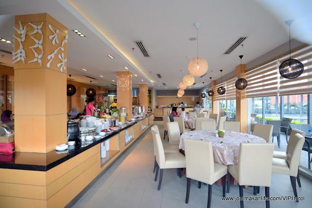 Enders Gasgrill Johor : Jom.makan.life.
