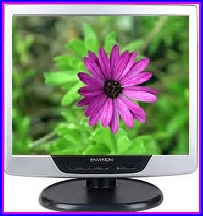 EN7220 MONITOR WINDOWS 7 DRIVER DOWNLOAD