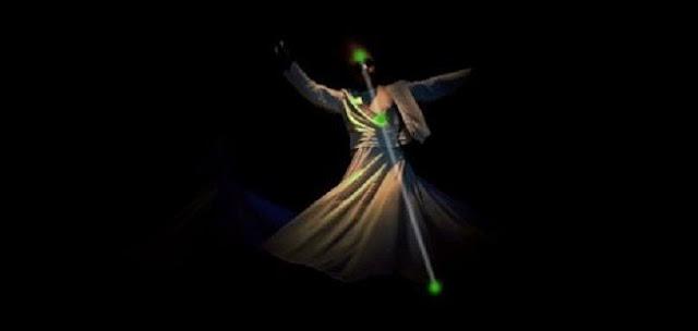 Tasawuf Untuk Peradaban Islam Yang luhur 1