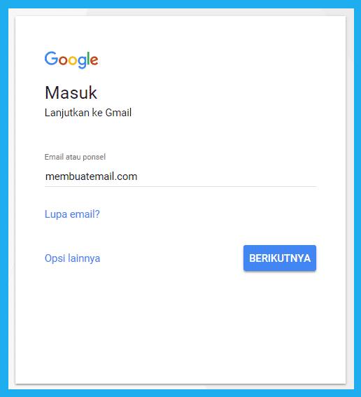 cara-mengirim-email-lewat-gmail