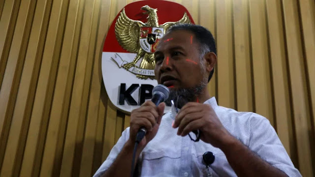 Pernah Jadi Musuh Ahok, Hasto Persoalkan Eks Komisioner KPK Jadi Panelis Debat Capres