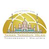 Thumbnail image for Taman Tamadun Islam – 25 Disember 2016