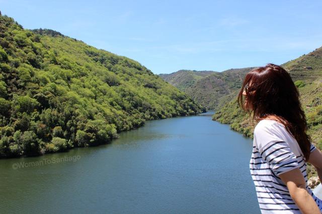 ribeira-sacra-rio-sil-camino-de-invierno-womantosantiago