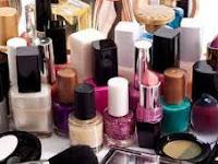 Mengenal Jenis Kosmetik