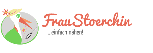 FrauStoerchin