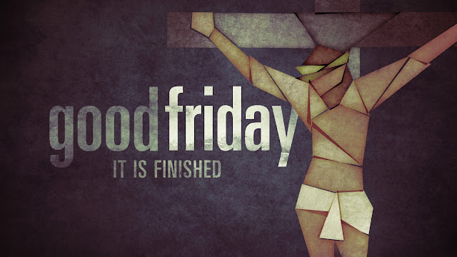 Best Happy Good Friday Wishes SMS