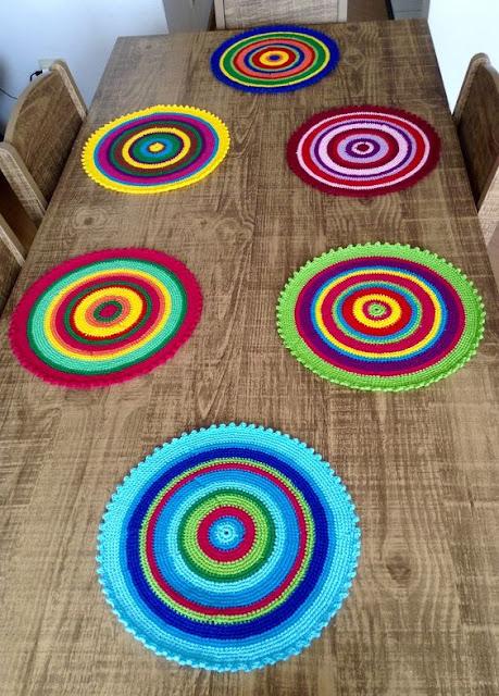 Bazar da Val - Souplasts coloridos