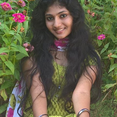 Malayalam actress Drishya photos