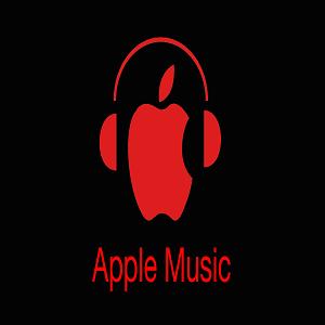 Apple Music Ücreti