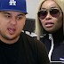Rob & Chyna Finally Agree On Dream's Custody, She's Also Dropping Lawsuit Against Rob!