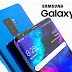 Samsung Galaxy S10 and S10+ price, storage, and display |Sales may start from March 8, 2019 - Technopost