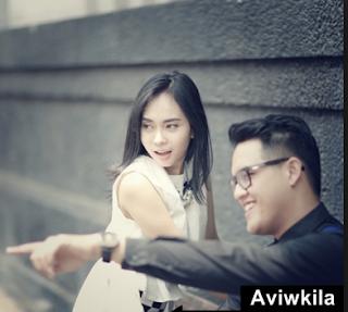 Update Terbaru Lagu Pop Mp3 Aviwkila Covers Terlengkap Top Hitz Saat Ini