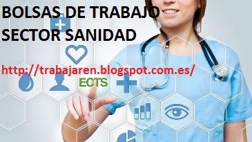 TRABAJO/trabajaren.blogspot.com.es