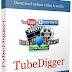 TUBEDIGGER 5.4