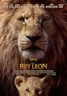 Ver El Rey Leon Online