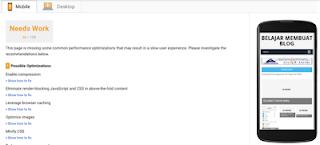 Theme WordPress Responsive Dan Mobile Friendly