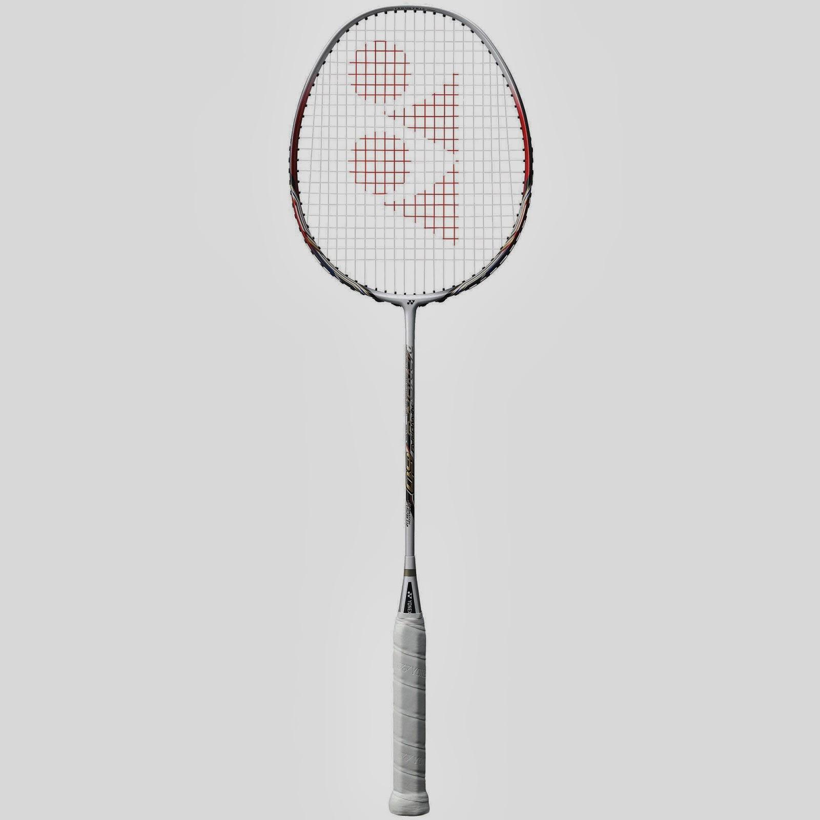 I L O V E Sport Yonex 13 Nanoray 60 Badminton Racket
