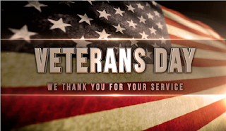 cool veterans day wallpaper