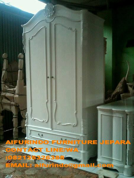 Furniture jati jepara,mebel jati,furniture mebel jati jepara,furniture kamar set jati jepara,mebel kamar set jati,toko mebel jati klasik ,tokojati.net jual mebel jepara,code A1170 Lemari jati jepara,lemari duco jati jepara,lemari jati french style,FURNITURE INTERIOR UKIR JEPARA#INTERIOR FURNITURE UKIRAN JEPARA#FURNITURE INTERIOR JATI UKIR#FURNITURE UKIR JATI#FURNITURE JATI MEWAH#FURNITURE JATI TERBARU#FURNITURE JATI UKIRAN #INTERIOR FURNITURE MODERN#FURNITURE INTERIOR MODERN#INTERIOR FURNITURE HOME DECOR UKIR JEPARA#FURNITURE UKIRAN JEPARA