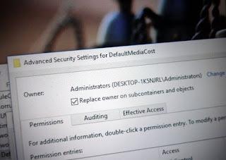 Tips Hemat Kuota Windows 10