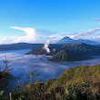 Bromo Tour | Mount Bromo Package
