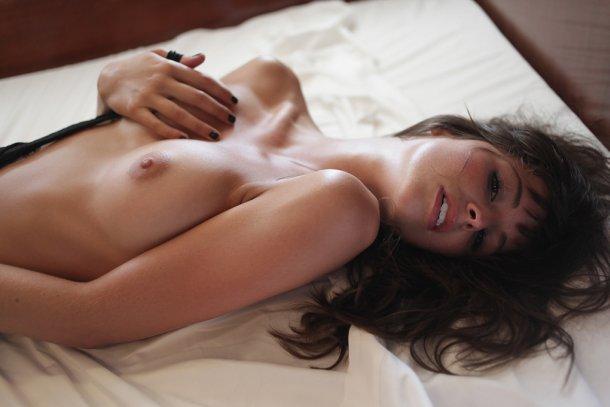Alberto Buzzanca fotografia fashion mulheres modelos sensuais nudez artística provocante