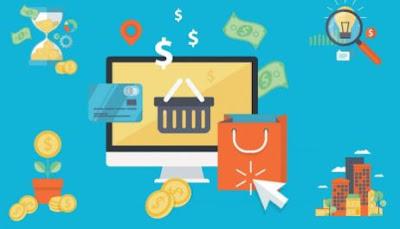 Cara Mudah Mendapatkan Uang Dari Internet Tanpa Modal